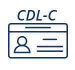 CDL-C License