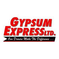 Gypsum Express, LTD