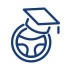 Recent CDL Grad