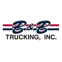 CDL-A Local Truck Driving Job - Home Daily