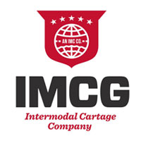 CDL-A Local Owner Operator Intermodal Truck Driver Job