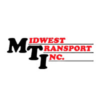 CDL Class A Driver for Dedicated Postal Route - Home Daily - $2,500 Sign on Bonus!