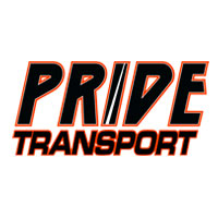 Local CDL-A Solo Company Truck Driver Jobs