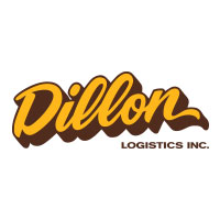 CDL-A Local Truck Driver in Jacksonville, FL - Earn up to $62K per year!